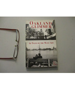 Oakland California Literature Fiction Local History Author Signed 2000  - $21.15