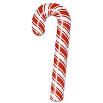 """Beistle 22527 Candy Cane Cutout, 27"""", 24 Cutouts Per Package - $36.76"""