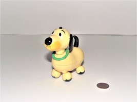 Vintage Peanut Snoopy Puppy Rare Electronic Musical Toy, Walking and Bark - $12.86