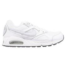 Womens Nike Air Max IVO Fashion Running Casual Gym Walking Sneakers 7.5 580519 - $109.99