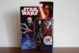 "Hasbro Star Wars The Force Awakens 3.75"" Figure THE INQUISITOR New BNIB - $9.99"