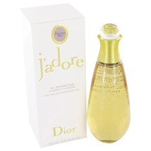 Christian Dior J'adore Perfumed Shower Gel 6.7 Oz image 3