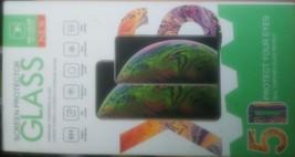 Screen protector iphone - $5.00