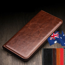 f Samsung galaxy Note 20 Ultra S20 10 E 9 5G Plus Leather Wallet Case Flip Cover - $61.90