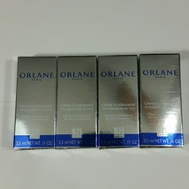 Orlane Paris Creme Fluidratante Hydration Active B21 .11oz Sample Size L... - $14.99