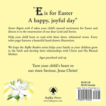 Easter Begins with E image 2