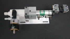 CHICAGO CYLINDER DR-9-1, ARO 209-2-0 , PD-0016
