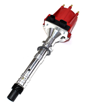 A-Team Performance EST Marine Electronic Ignition Distributor EFI Compatible wit image 2