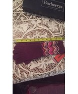 Missoni For target Passione Knit Gloves Mittens NEW WITH TAGS - $17.40