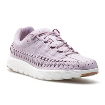 Nike Shoes Wmns Mayfly Woven, 833802500 - $168.00