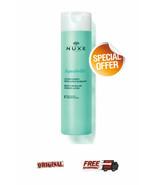 Nuxe Beauty Revealing Essence Lotion Aquabella 200ml COMBINATION SKIN - $30.15