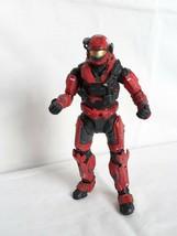 Halo Spartan GRENADIER MP Action Figures McFarlane 2011 Microsoft - $11.39