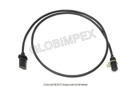 Mercedes w116 w123 w126 (1975-1985) Crankshaft Sensor GENUINE + 1 YEAR W... - $109.95