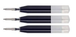 Cross Ion Pen Refills Fine Point Black Ink 3 Pack Bulk Packing - $11.31