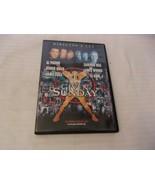 Any Given Sunday (DVD, 2009, Directors Cut) Al Pacino, Cameron Diaz, Jam... - $6.68
