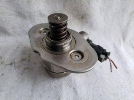 BMW N20 2.0 Turbo Bosch GDi High Pressure Fuel Pump 0261520281 image 4