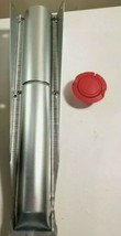 BRABANTIA 45 mm Soil Spear spike for Stable Anchoring of Rotary Washing ... - $32.71