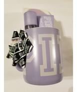 Victoria's Secret PINK Sweet & Flirty Mist Lotion XLarge Mug Kit Gift Se... - $27.09