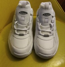 Rockport ME7602 M Walking Sneakers Size 11 - $30.23 CAD