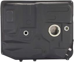 FUEL GAS TANK TO43A, ITO43A FITS 00 TOYOTA SIENNA 3.0L-V6 image 3