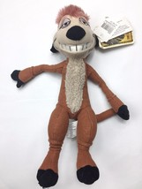 Disney Timon the Lion King Plush toy - $8.91