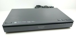 Panasonic SU-HTB350 Home Theater Receiver w/ Bluetooth Dolby Digital Audio - $49.95