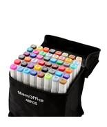 MemOffice Dual Tips Markers 48pcs - $18.73