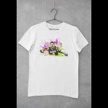 Kobe Bryant T-Shirt | Kobe Shirt | Unisex | Free Shipp image 1