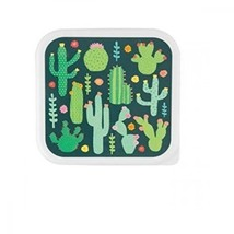 Sass & Belle Cactus – Gamelle  - $19.66