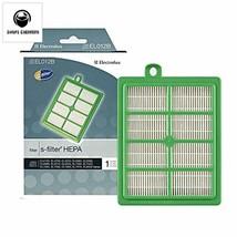 Electrolux Electro H12 Hepa Filter, EL012B - $22.78