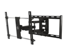 "MountWerks MW125C64V2 TV Wall Mount for Flat Panel Display - 32"" to 70"" Screens image 1"