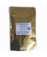 Organic Sulfur Crystals 3 x 1 lbs - Made in USA - Free US Ship - $69.95