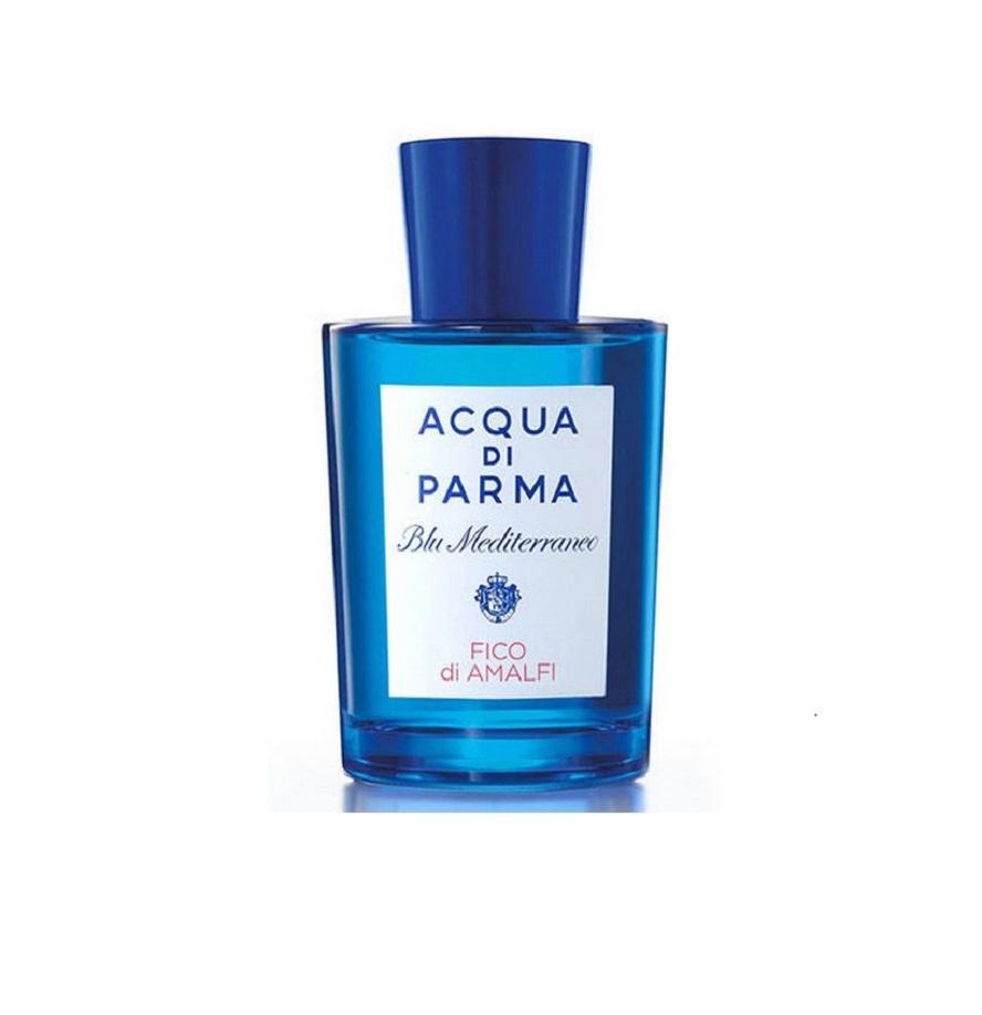 Aqua di parma 1