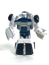Transformers Power Of The Primes TAILGATE Complete Potp Legends Figure - $19.75