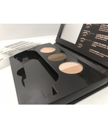 Anastasia Beverly Hills Beauty Express Brows Eyes, No Stencils and Angle... - $7.90