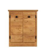 CPAP Nightstand Sleep Apnea Bedroom Indoor Furniture Wood Bedding Home O... - $339.99