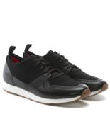 UGG Mens Trigo Hyperweave Sneaker 12 Navy - $75.00