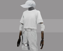 Cells At Work! Hataraku Saibou Young Myelocytes Cosplay Costume Outfit for Sale - $69.00