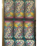 Arizona Iced Tea w/ Lemon Flavor 12 oz Cans (Pack Of 12) - $21.78