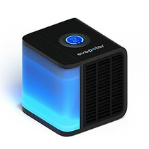Evapolar evaLIGHT Personal Evaporative Air Cooler and Humidifier / Clean... - $137.90