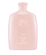 Oribe Serene Anti-Dandruff Shampoo 8.5 oz - $34.99