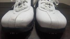 men's sportswear Nike shoes black white athletic and performance sport 11 size wAWqBX7