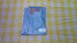 Pepe Jeans Jeanius Jeans For Men - $120.00