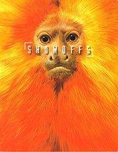 Show-Offs (Animal Behavior Series) [Paperback] Bernard Stonehouse and Jo... - $1.83