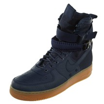 Nike Mens SF AF1 Running Shoes 864024-400 - $249.27