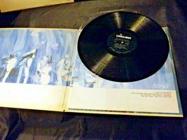 Lionel Hampton, Quincy Jones, Wes Montgomery, and Charlie Parker AA-191715 Vint image 6