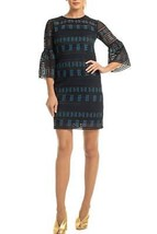 Trina Turk - Women's Dreamland Dress - Multi - $272.73 - $282.00