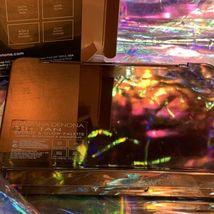 NEW IN BOX Natasha Denona Tan Bronze & Glow Palette *4 Finishes image 6