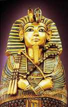 27X FULL COVEN EGYPTIAN ENERGY HEALING PAPYRI ANCIENT MAGICK 99 yr Witch... - $38.00