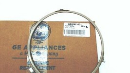 MBL61908603 Lg Surface Burner Cap OEM MBL61908603 - $83.11